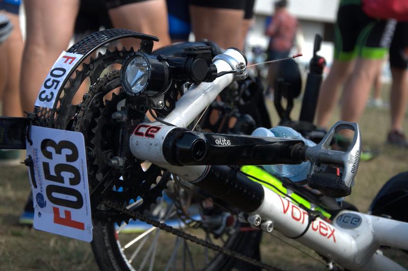 150816-bpb-pedalier-velo-3-roues