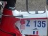 150818-st-nicolas-du-pelem-004