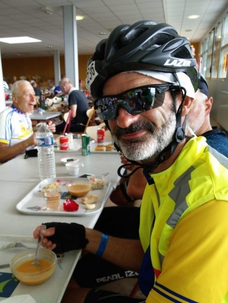 2019-08-20 Denis à Carhaix 1