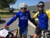 2019-08-21 Jean et Denis sur la route