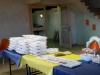 150926-110518_rallye2015ctvs