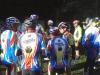 150926-rallye-ctvs-2015-002