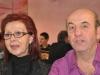 Francoise et Patrick