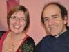 Emilie et Frédéric