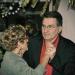 Josette et Jacques