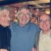 Jean, Jacques et Bertrand