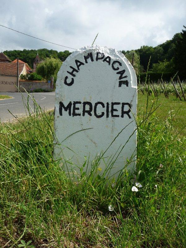 140614-120km-en-champagne-15