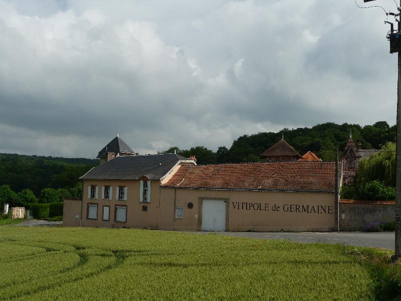 140614-120km-en-champagne-16