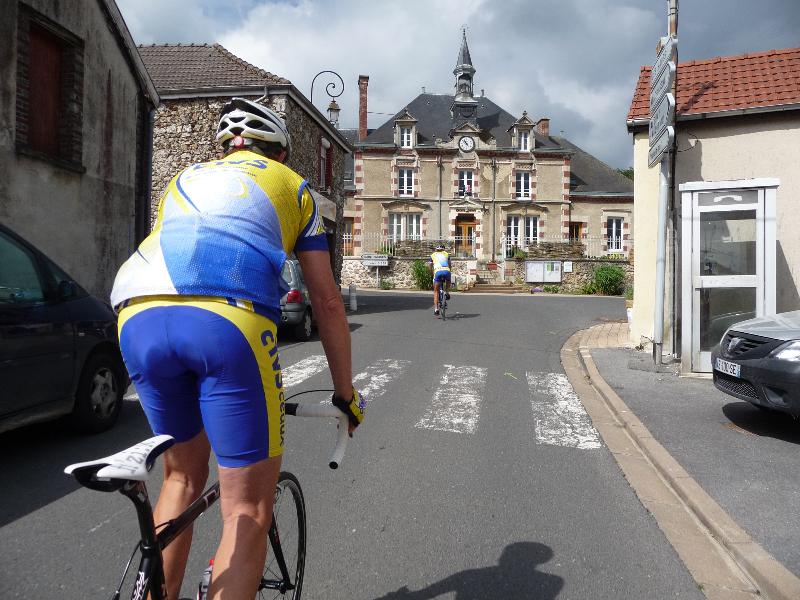 140614-120km-en-champagne-19