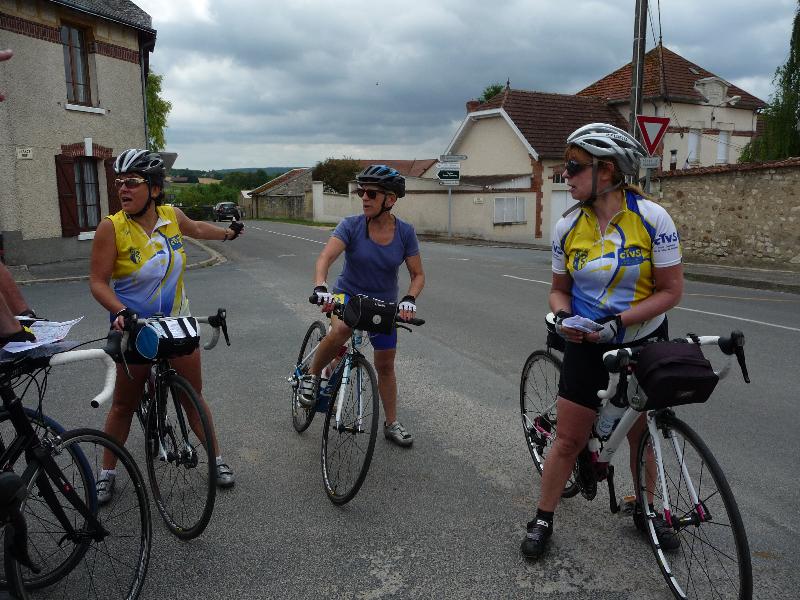 140614-120km-en-champagne-23