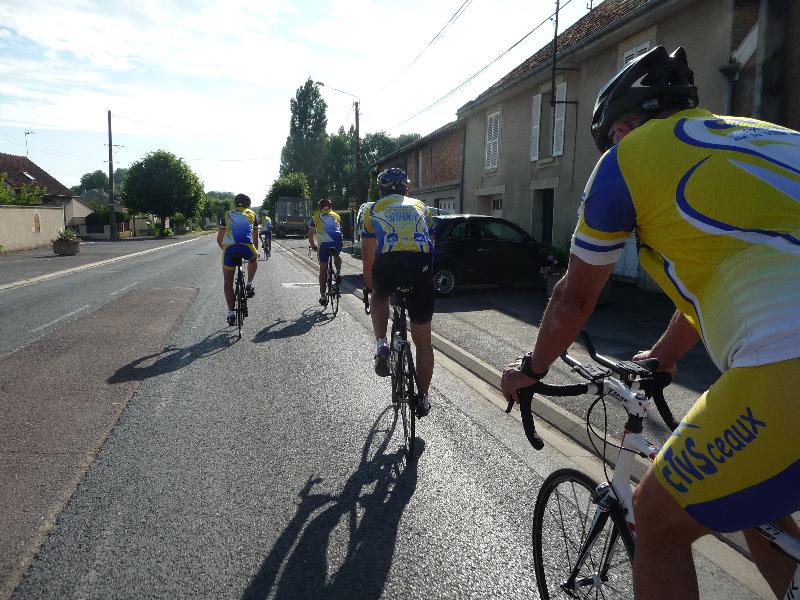 140614-120km-en-champagne-7