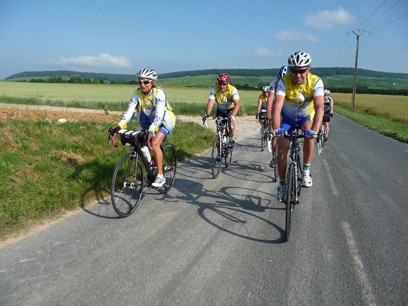 140615-115km-en-champagne-11