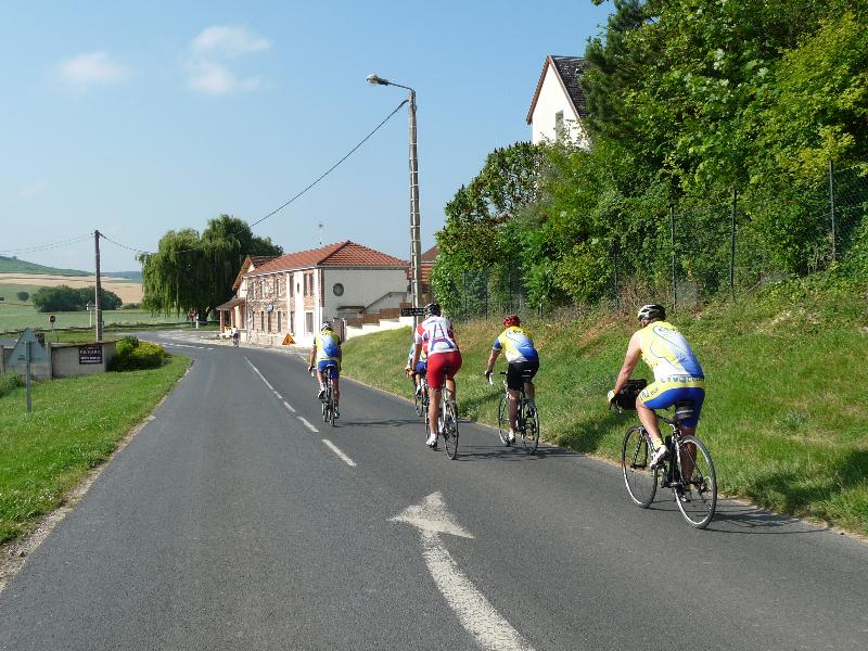 140615-115km-en-champagne-14