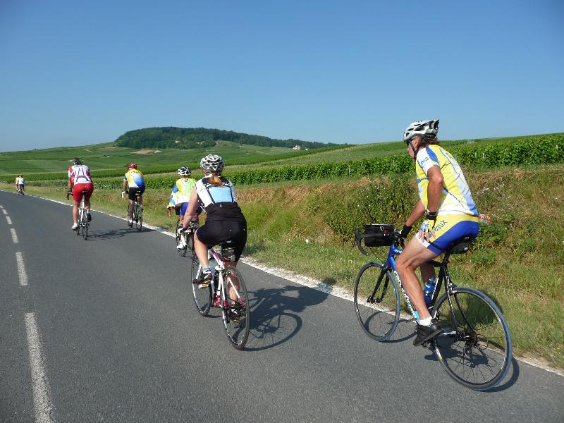 140615-115km-en-champagne-15