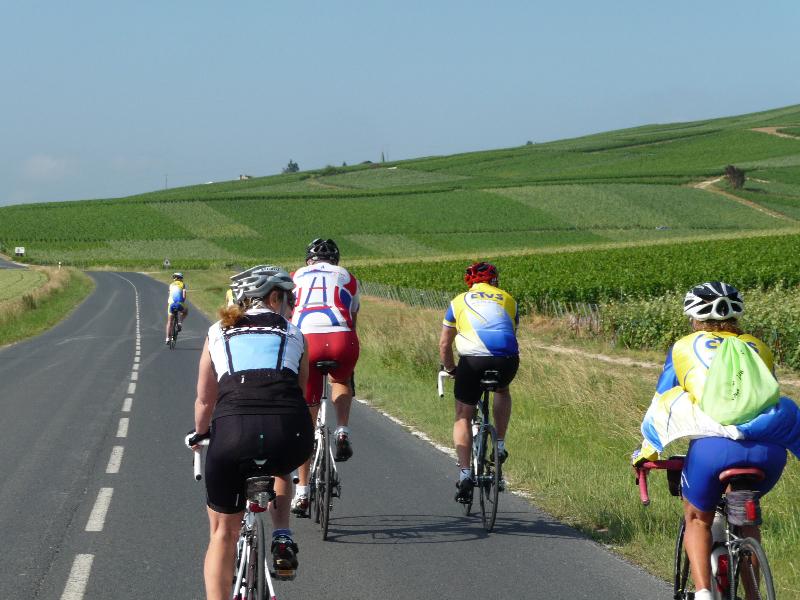 140615-115km-en-champagne-16