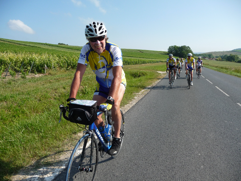 140615-115km-en-champagne-20