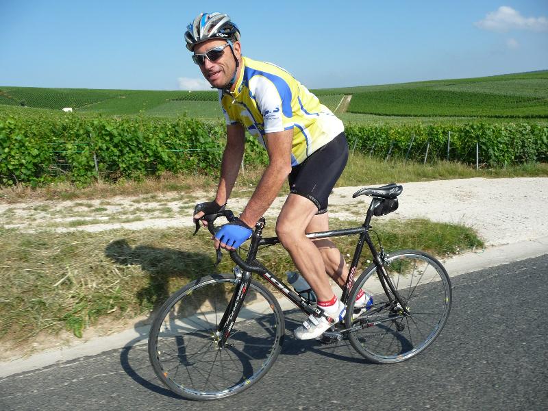 140615-115km-en-champagne-24