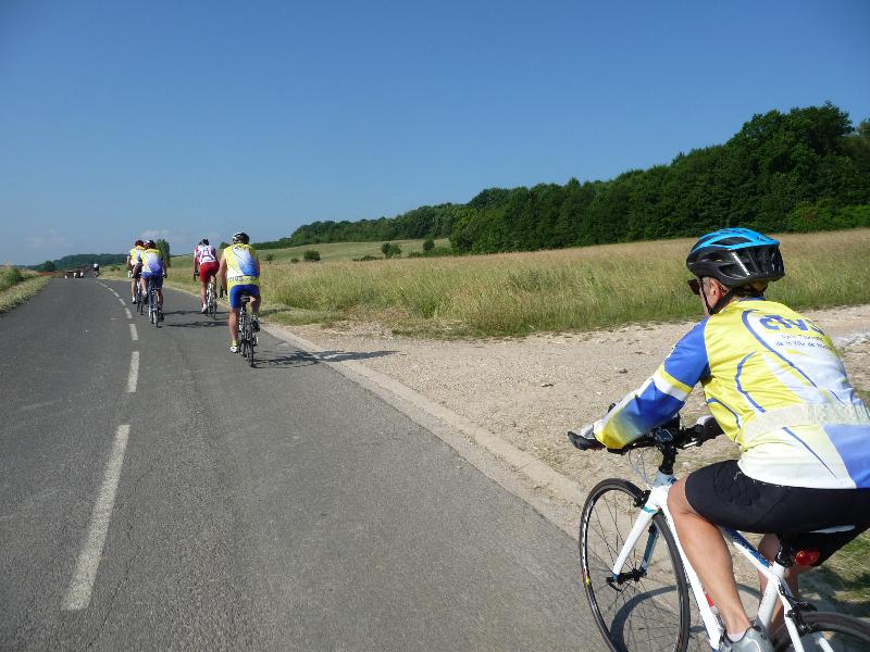 140615-115km-en-champagne-27