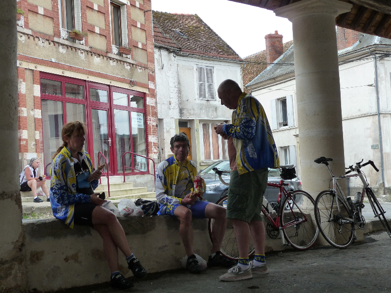 140615-115km-en-champagne-34