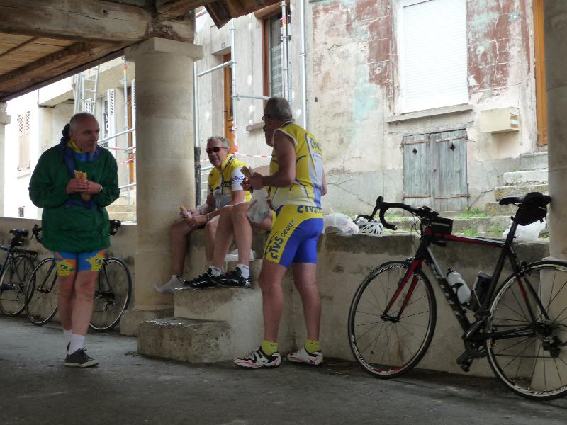 140615-115km-en-champagne-35