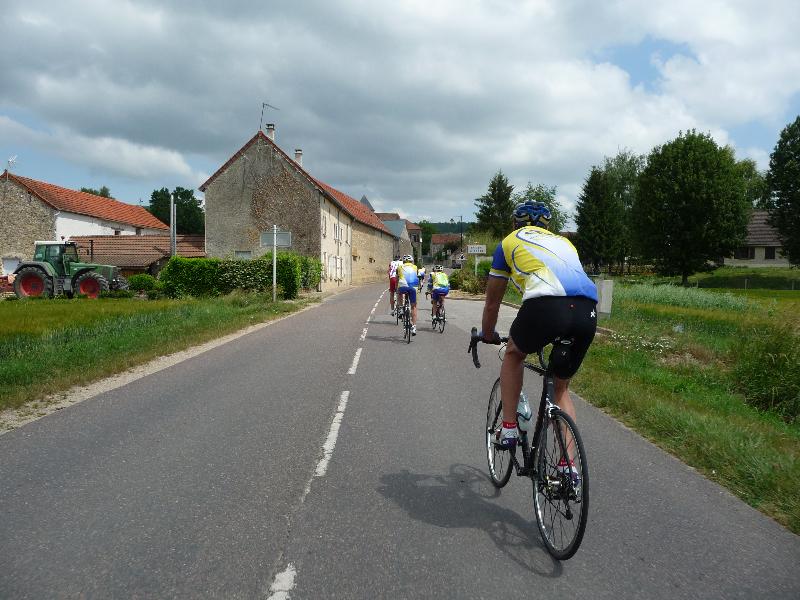 140615-115km-en-champagne-41