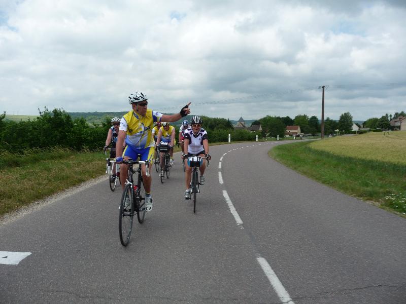 140615-115km-en-champagne-43