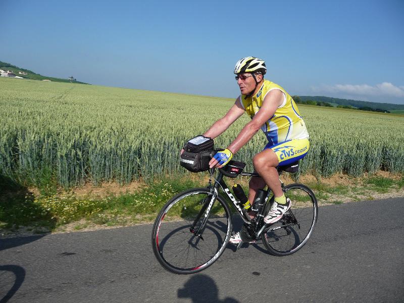 140615-115km-en-champagne-8