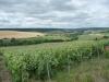 140614-120km-en-champagne-27