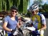 140614-120km-en-champagne-4