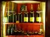 140614-vitrine-champagne