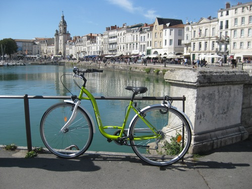 agenda fl che paris la rochelle cyclotourisme de la ville de sceaux. Black Bedroom Furniture Sets. Home Design Ideas