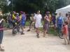 Week-end mobilité de Sceaux