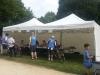 La bourse aux vélos de Sceaux