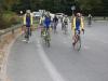 CYCLIST16CTVSceaux01