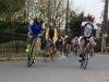 CYCLIST16CTVSceaux06