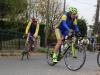 CYCLIST16CTVSceaux07