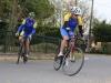 CYCLIST16CTVSceaux11