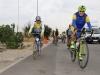 CYCLIST16CTVSceaux12
