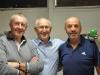 190906 Patrick, Jean-Christophe et Patrick