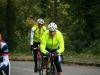 20151018-104303_toboggan-meudonais-madeleine-asmcyclo