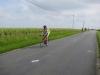 20160605-103814_Anjou_Val_de_Loire-ctvs-cpss90_red