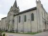 20160605-155008_Anjou_Val_de_Loire-ctvs-cpss90_red