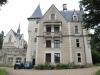20160605-155047_Anjou_Val_de_Loire-ctvs-cpss90_red