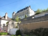 160506 Sceaux Pierrefort