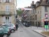 160507 Sceaux Pierrefort-001