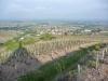 130601-9-fleurie-eglise-de-la-madone-2