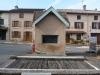 130601-9-saint-amour-centre-ville-2