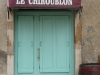 130602-7-chiroubles