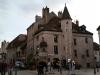 150620-ctvs-bourgogne-096