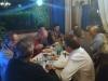 191207 Diner du CTVS-019